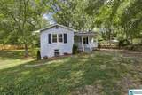4530 Spearman Rd - Photo 1