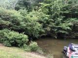 0 River Bend Cir - Photo 1