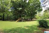 595 Old Coldwater Rd - Photo 20