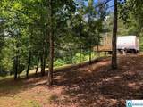 209 Foster Hills Dr - Photo 7