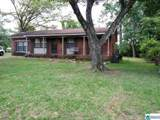 1105 Rainbow Dr - Photo 15