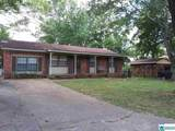 1105 Rainbow Dr - Photo 16