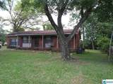 1105 Rainbow Dr - Photo 17
