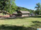 218 Co Rd 1068 - Photo 8