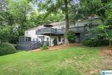1603 Wellington Rd - Photo 47
