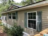 8566 Old Tennessee Pike Rd - Photo 2