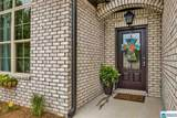 475 Sterling Pl - Photo 4