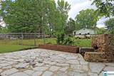 2730 Coldwater Rd - Photo 44