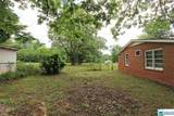2730 Coldwater Rd - Photo 46