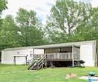 266 Cherokee St - Photo 3