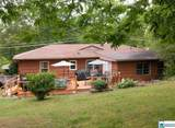 105 26TH AVE - Photo 13