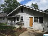 205 1ST AVE - Photo 2