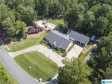85 Ridge Top Ln - Photo 40