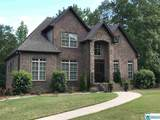 257 Grey Oaks Ct - Photo 1