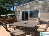 16870 Co Rd 42 - Photo 3