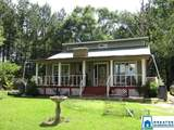 1091 Co Rd 59 - Photo 1