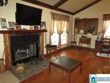 1091 Co Rd 59 - Photo 6