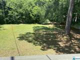 448 Raleigh Ave - Photo 34