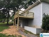209 Mountain Dr - Photo 27