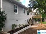 209 Mountain Dr - Photo 28
