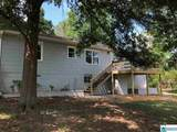 209 Mountain Dr - Photo 29