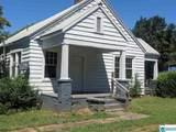 430 Lapsley Ave - Photo 22