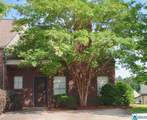 4140 Seabrook Ln - Photo 1