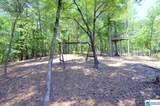 134 Cedar Cove Dr - Photo 37