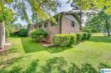 1403 Meadow Wood Dr - Photo 36