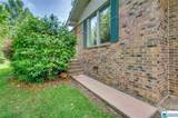 1403 Meadow Wood Dr - Photo 37