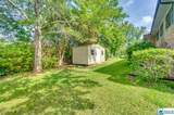 1403 Meadow Wood Dr - Photo 44