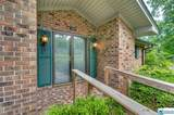 1403 Meadow Wood Dr - Photo 8