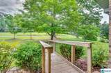 1403 Meadow Wood Dr - Photo 9