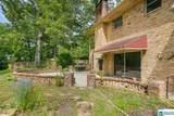 605 Lakeview Estates Dr - Photo 32