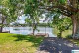 643 Coves Point Dr - Photo 4