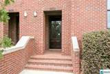 2822 1ST AVE - Photo 2