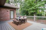 1154 Cahaba Woods Cir - Photo 27