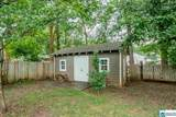 1010 Highland Rd - Photo 35