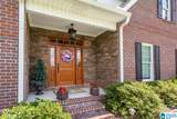 286 Brutonville Rd - Photo 46