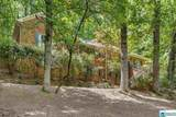 5551 Timber Hill Rd - Photo 33