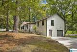2301 Jacobs Rd - Photo 2