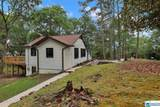 2301 Jacobs Rd - Photo 28