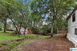 2301 Jacobs Rd - Photo 29