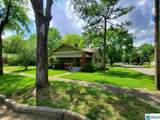 6830 1ST AVE - Photo 1