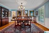 5072 Meadowbrook Rd - Photo 2