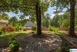 5072 Meadowbrook Rd - Photo 37
