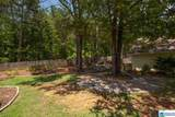 5072 Meadowbrook Rd - Photo 38