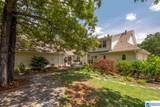 5072 Meadowbrook Rd - Photo 39