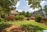 5072 Meadowbrook Rd - Photo 40