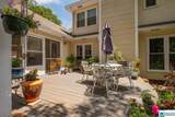 5072 Meadowbrook Rd - Photo 41